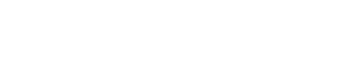 Sage Canyon Advisors, LLC